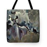 Abstract 8821205 Tote Bag
