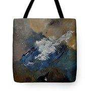 Abstract 8821206 Tote Bag
