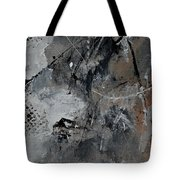 Abstract 961111 Tote Bag