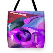 Abstract041712 Tote Bag