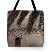 Adelita's Attic Tote Bag