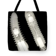 Adult Sex Toys Tote Bag