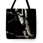 After Dark Tote Bag