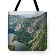 Alaska 8865 Tote Bag