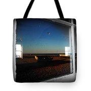 Aldeburgh Tote Bag