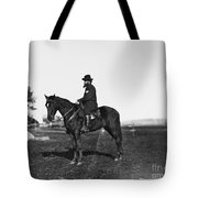 Alfred R. Waud (1828-1891) Tote Bag