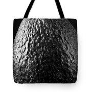 Alien Egg Tote Bag