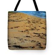 All Beach Tote Bag