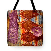 All Dressed Up    Nowhere To Go Tote Bag