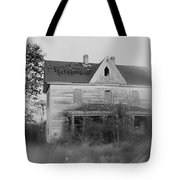 All Grown Up Now Tote Bag