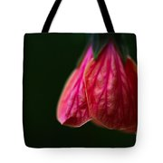 All In Vein Tote Bag