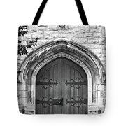 All Saints 8333 Tote Bag