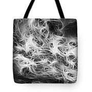 All The Little Spirits Tote Bag