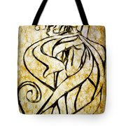 Always A Woman 1 Tote Bag
