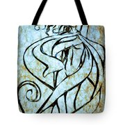 Always A Woman 2 Tote Bag