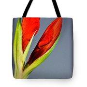 Amarillius Tote Bag