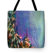 Ancesters Tote Bag