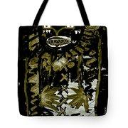 Ancestor 1d Tote Bag
