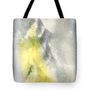Angel All Around Tote Bag