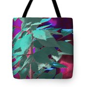 Another Elm Tote Bag