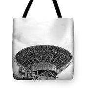 Antenna   Tote Bag