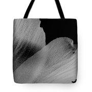 Antoinette Tote Bag