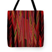 Any Way You Slice It 3 Tote Bag