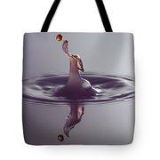 Anyone For Tennis Tote Bag