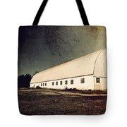 Appleton Barn Tote Bag by Joel Witmeyer