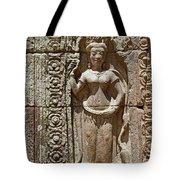 Apsara Tote Bag