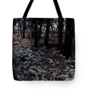 Arrowleaf Balsamroot Tote Bag