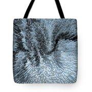 Art Abstract 3d Tote Bag