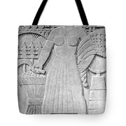 Art Deco 16 Tote Bag