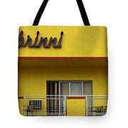 Art Deco Miami 7 Tote Bag