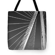Arthur Ravenel Jr.bridge Tote Bag