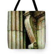 Artsy Elements Tote Bag