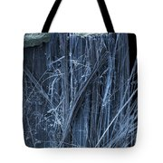 Asbestos, Sem Tote Bag