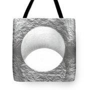 Aspiring To Be Tote Bag
