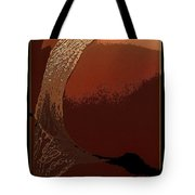 Assology 1 Tote Bag