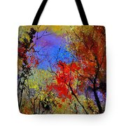Autumn 458963 Tote Bag