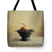 Autumn Tote Bag
