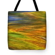 Autumn Reflections - D006078 Tote Bag
