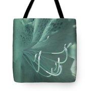 Azalea Hue1 Tote Bag