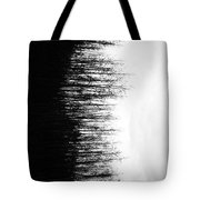 Balance Of Branches  Tote Bag