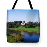 Ballyhooley, Co Cork, Ireland Tote Bag