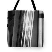 Bamboo Closeup Tote Bag