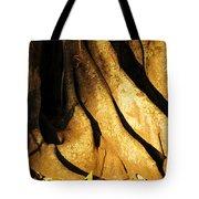 Banyonland Tote Bag