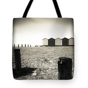 Beach Days Tote Bag