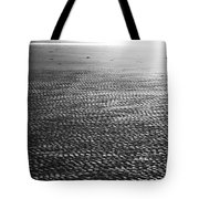 Beach Play Tote Bag