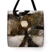 Beachcomber  Tote Bag